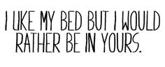 lololol life, beds, stuff, truth, funni, true, relationship quotes, word, thing