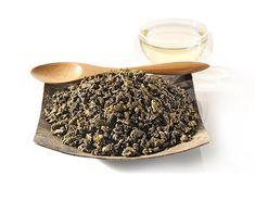 Teavana jasmine oolong tea