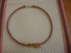 collar salamandra