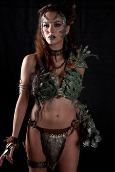 geek, costum, awesom cosplay, cosplay sexi, witchblad cosplay, comic cosplay, cosplay girl, witchblad sonja, sexi cosplay
