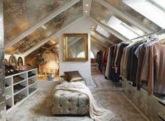 attic closet http://media-cache4.pinterest.com/upload/61994932340372786_WVLQklMS_f.jpg houseoftessa home