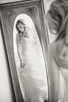 <3 <3 ADD diy www.customweddingprintables.com ...Atlanta Southern Wedding Photography