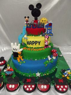 Ninja Turtle Birthday Cake Auckland Image Inspiration of Cake and