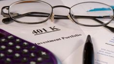 Tax strategies that will make your #retirement #money last. #budget