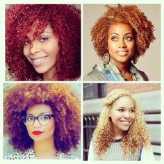 Listen up ONYC beauties! We want your help to create a buzz about our #goldencollection to receive a DISCOUNT when we launch it. Just #goldencollection tell us your thoughts. Also follow us on Facebook, Twitter, Instagram, Pinterest, Google+ #hairInspiration #goldencollection #coloredhair #comingSoon