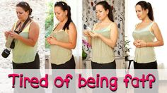 Rossy's 80 lbs raw food weight loss story