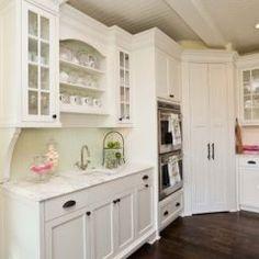 built in hutch ideas   built in hutch   kitchen ideas