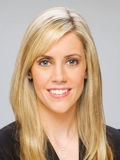 Meet Katie McCall. You may recognize her as an anchor and reporter from Channel 13 news.  Meet the rest of the city's hottest singles at CultureMap's Most Eligible Bachelor and Bachelorette! http://houston.culturemap.com/mosteligible