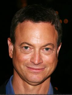 """Careers, like rockets, don't always take off on time. The trick is to always keep the engine running."" -- Gary Sinise"