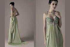 bridesmaids, wedding dressses, idea, formal dresses, bridesmaid dresses