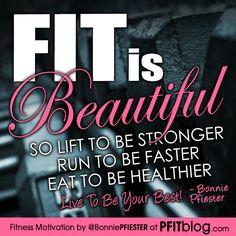 Weekly Ab Workout Plan | PFITblog fit inspir, fitness workouts, fitness tips, workout plan, beauti, health, ab workout, quot, motiv