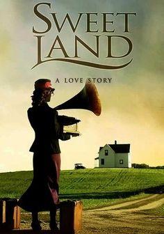 Sweet Land. Love this movie!