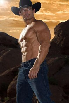 hot cowboy, eye candi, hors, romance novels, guy