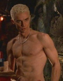 James Marsters Sexy 28