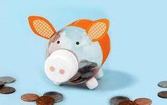 Artesanais & Cia: Vantagens de criar brinquedos reciclados!!!