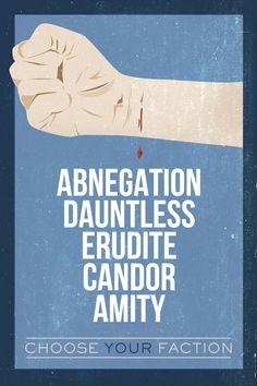 #amity #erudite #abnegation  #dauntless #brave #tris #four #divergent  #insurgent #allegiant #tobias #books #movie #divergentedits #candor #movie #2014 #six #fourtris