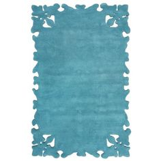 I pinned this Cesena Rug from the nuLOOM event at Joss and Main!