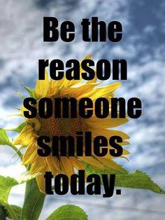 #words #wisdom #quotes #inspirational #positive