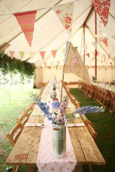Sunflowers and Cymbeline for a Rustic Barn Wedding… | Love My Dress® UK Wedding Blog