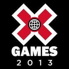 Aspen Winter X Games