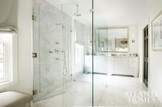 greige: interior design ideas and inspiration for the transitional home : greige mountain retreat...