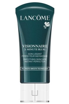 Beauty must-have: blur skin imperfections with Lancome Visionnaire 1-Minute Blur