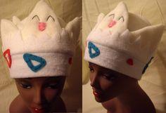 Togepi Hat