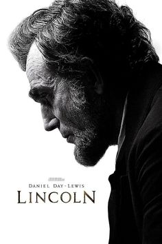 HONEST: Abraham Lincoln was honest until the very end, even when it wasn't convenient for him.