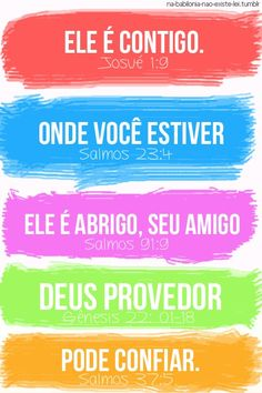 O Senhor é o meu MELHOR .. sem Ti não sou NADA !!! bíblia, fala deus, god sz, jesus, deus minha, ilustraçõ, de deus, citaçõ