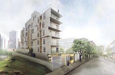 Vazio S/A - Belo Horizonte - Architects