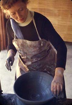 love ceramics*