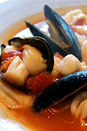 mussel, seafood stew, fish, simpl seafood, eat, recip, foodi, soup, yummi simpl