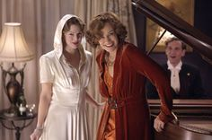 Amazon.com: Grey Gardens: Jessica Lange, Drew Barrymore, Malcolm Gets, Daniel Baldwin, Ken Howard, Jeanne Tripplehorn, Michael Sucsy: Movies & TV
