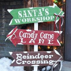 christma sign, christmas signs, christma porch, merri christma, christma project, outdoor christmas, front porches, christmas porch, diy christmas
