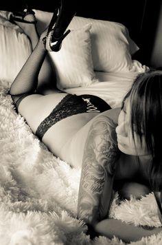 Model: L Photo shoot from Oct 2013 Dreaming Lizard Studios/ Cindy A Joubert-Kelly