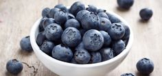 8 Foods To Help You Lose Weight Naturally