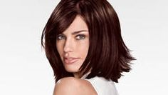Hair Colors, 2015 Hairstyles, Colors Photos, Short Hairstyles, Hair ...