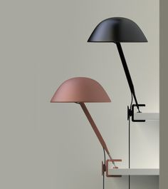Wästberg Lamps by AphroChic, via Flickr