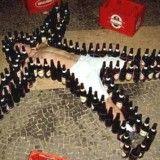 beer scene