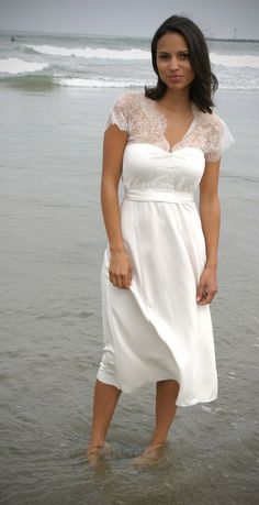 etsy wedding dress almost like the vintage one I love