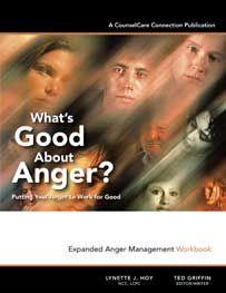 Anger Illinois Management Program