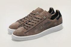 adidas Originals Fall 2012 Campus 80s 'AD 1949′