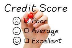 Debt and Finding a Job | Stretcher.com - Can bad credit hurt your job hunt?