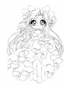 princess venus... by *sureya on deviantART
