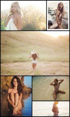 outdoors photoshoot, outdoor boudoir photography, outdoor photoshoot inspiration, outdoor wedding boudior, outdoor shooting, outdoor boudoir poses, boudoir outdoor photography