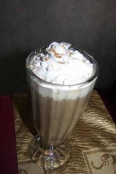 Yummy Drinks (Some are Alcoholic) on Pinterest | Sparklers ...