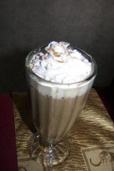 Creole, Cajun Coffee, Cajun Christmas, Baby Kato, Cajun Eating, Coffee ...