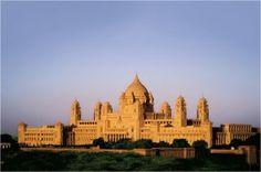 umaid-bhawan-palace-l