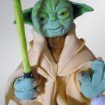 star-wars-yoda-cake01