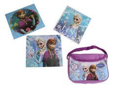 Frozen Carry and Go 3 Fashion Bag Puzzle (48-Piece) Frozen http://www.amazon.com/dp/B00J9S5DRE/ref=cm_sw_r_pi_dp_95QXtb1KNGGQYZDB